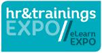 Приглашаем встретиться на выставке HR&TrainingsEXPO / eLearnExpo 2015