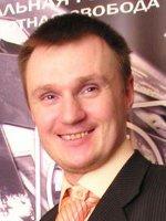 Андрей Веселов